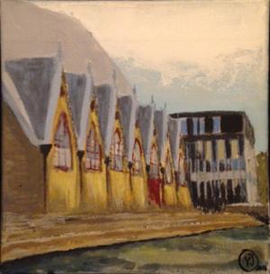 Fiskekyrka (1)