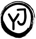 Ylva Junfelt